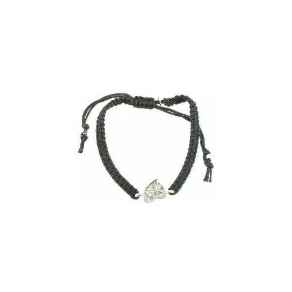 Bracelet Sana - Articles de Paris