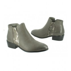 Bottines - Sonia Articles de Paris