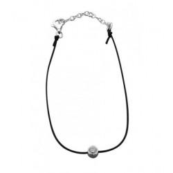 Bracelet Argent - Dipsy Articles de Paris