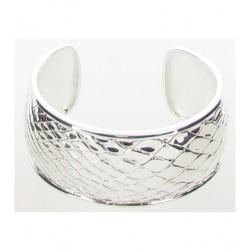 Bracelet Argent - Serena Articles de Paris