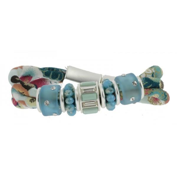 Bracelet Martenotte - Articles de Paris