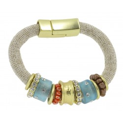 Bracelet Ondioline - Articles de Paris