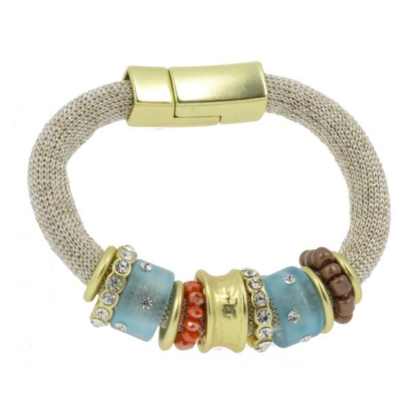 Bracelet Ondioline - Articles de Paris