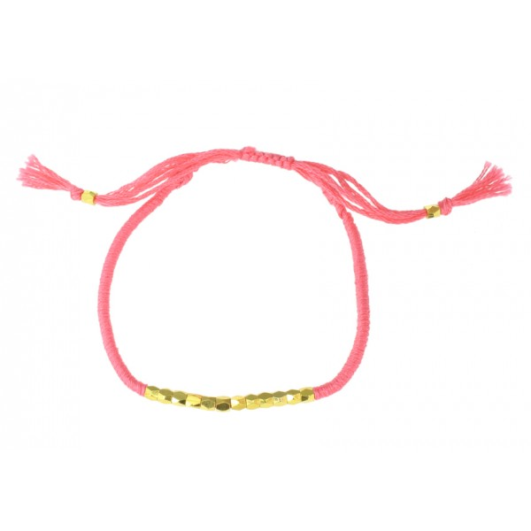 Bracelet Laza - Articles de Paris