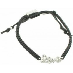 Bracelet Lova - Articles de Paris