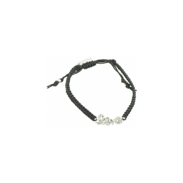 Bracelet Lova - Articles de Paris