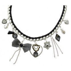 Collier - Nimue - Articles de Paris