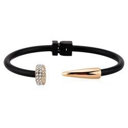 Toutencoeur® France Le superbe bracelet cristal Swarovski®